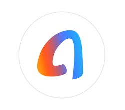 AnyTrans for iOS 8.8.1.20210426 Cracked With Serial Key Download 2021