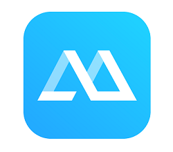 ApowerMirror 1.5.9.4 Crack With Serial Key Free Download 2021