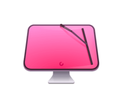 cleanmymac-cracked-png-2