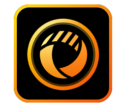 CyberLink PhotoDirector Ultra 19.1.2407 Crack with Serial Key Download 2021