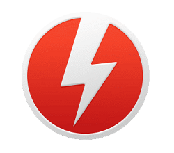 DAEMON Tools Pro 8.3.0.0767 Crack With Serial Key Download 2021