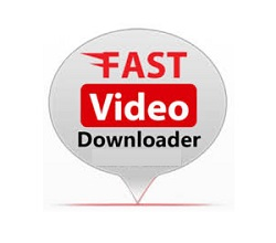 Fast Video Downloader 4.0.0.18 Crack with Serial Key Free Download
