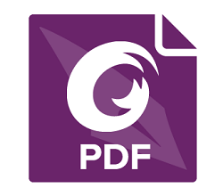 Foxit PhantomPDF Business 10.1.4.37651 Crack With Key Full Download 2021