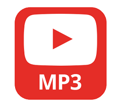 Free YouTube To MP3 Converter Premium 4.3.55.915 Crack With Key Download 2021