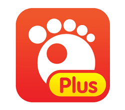 GOM Player Plus 2.3.64.5328 Crack With Serial Key Free Download 2021