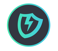 IObit Malware Fighter Pro 8.6.0.793 with Crack Serial Key  Download 2021