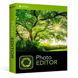 InPixio Photo Editor 11.0.7752.28643 Crack with Serial Key Download 2021