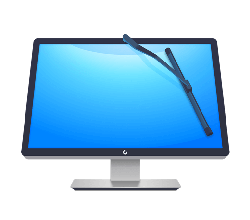 MacPaw CleanMyPC 1.11.1.2079 Crack With Activation Code Download 2021