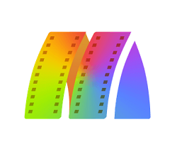 MovieMator Video Editor Pro 3.3.2 Crack with Serial Key Download 2021