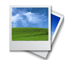 NCH PhotoPad Image Editor Professional 7.44 Crack with Serial Key Download 2021