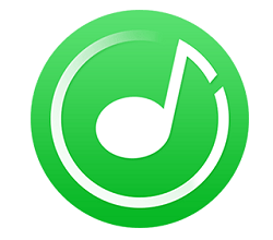 NoteBurner Spotify Music Converter 2.2.4 Crack With Serial Key Free Download 2021