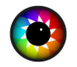 Program4Pc Photo Editor 7.8 Crack With Serial Key Download 2021