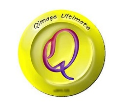 Qimage Ultimate 2021.106 Crack with Serial Key Download 2021