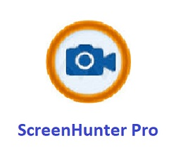 ScreenHunter Pro 7.0.1225 Crack With Serial Key Free Download 2021