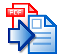 Solid Converter PDF 10.1.10278.4146 Crack With Serial Key Free Download 2021