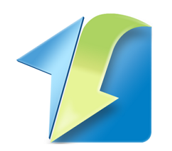 Syncios Data Transfer 7.0.4 Crack with Serial Key Download