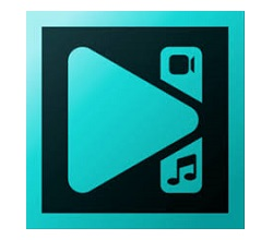 VSDC Video Editor Pro 6.6.7.275 Crack With License Key Download 2021
