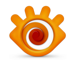 XnViewMP 2.51.1 Crack with Serial Key Free Download Here 2021