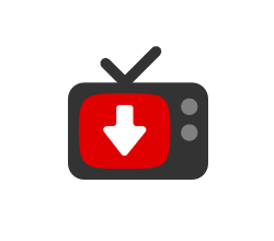 YTD YouTube Downloader 7.7.7 Crack with Serial Key Free Download 2021
