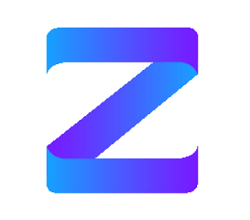 ZookaWare Pro 5.2.0.26 Crack with Serial Key Free Download 2021